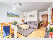 Apartment for sale 3 rooms in Saarbrücken - Ref. 6728841