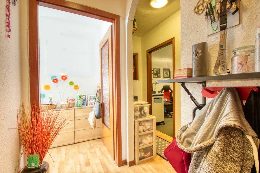 wohnung kaufen 3 zimmer 60.46 m² saarbrücken foto 5
