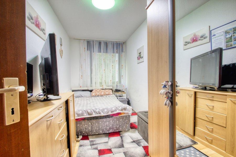 wohnung kaufen 3 zimmer 60.46 m² saarbrücken foto 6