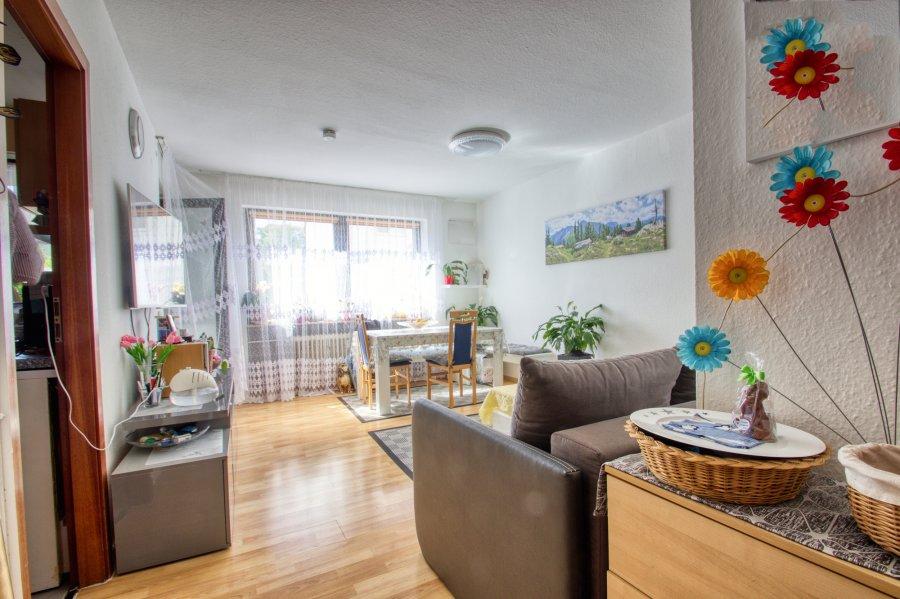 wohnung kaufen 3 zimmer 60.46 m² saarbrücken foto 4