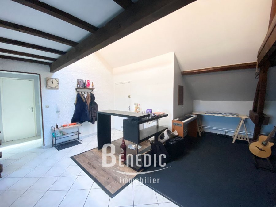 wohnung mieten 4 zimmer 90 m² boulay-moselle foto 3