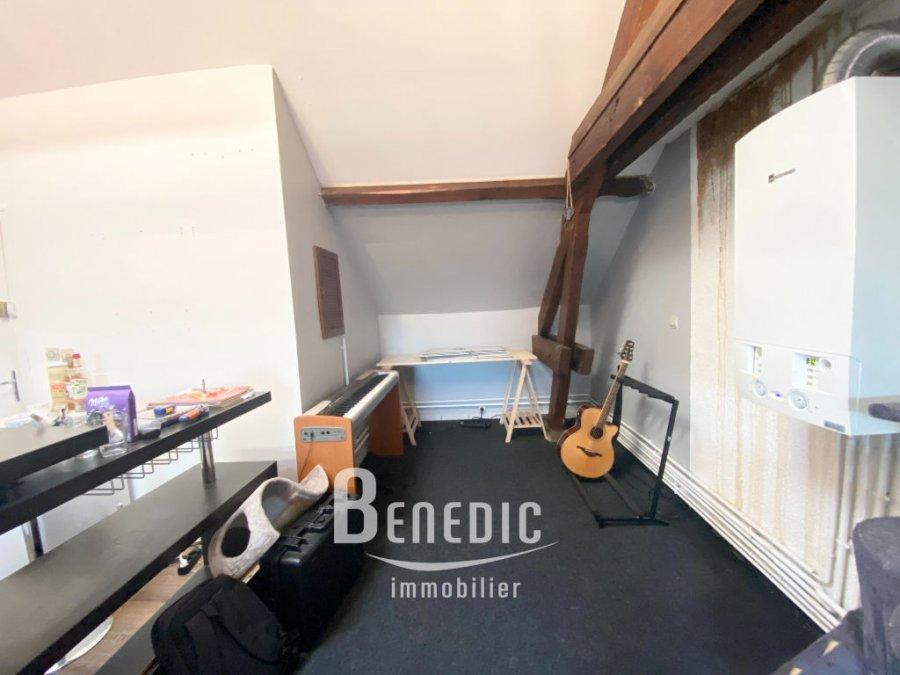 wohnung mieten 4 zimmer 90 m² boulay-moselle foto 4