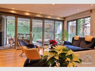 Appartement à vendre 4 Chambres à Luxembourg-Belair - Réf. 6143113