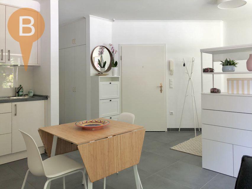 louer studio 1 chambre 37 m² luxembourg photo 7