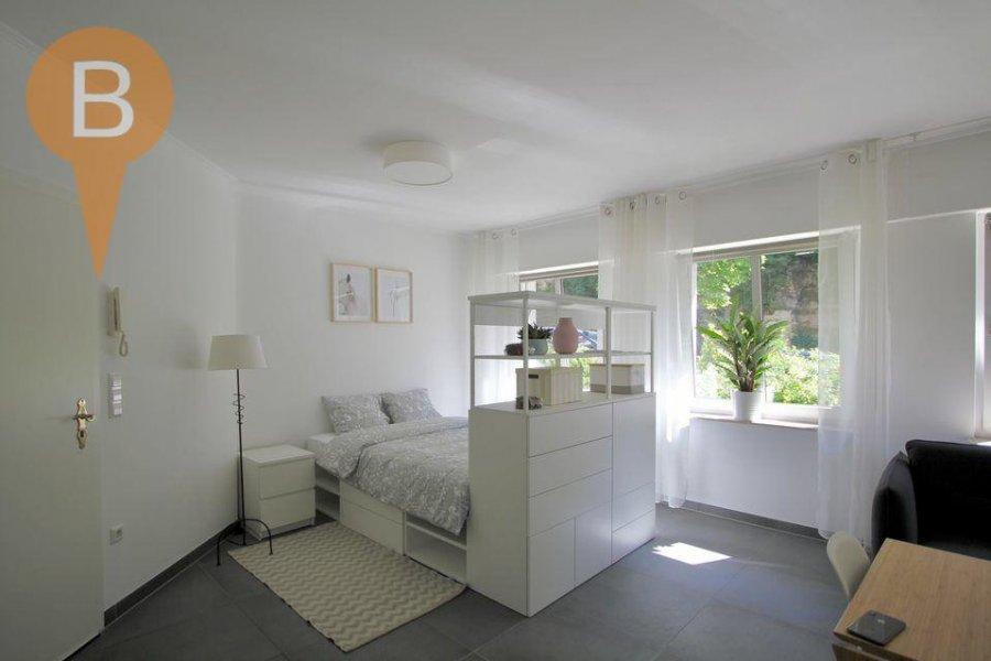 louer studio 1 chambre 37 m² luxembourg photo 1