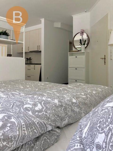 louer studio 1 chambre 37 m² luxembourg photo 6