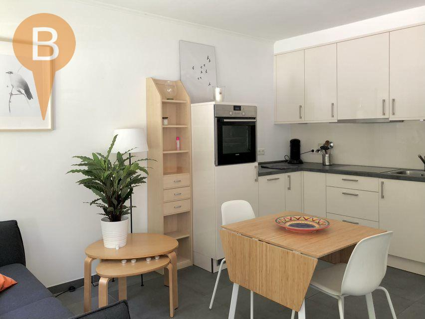 louer studio 1 chambre 37 m² luxembourg photo 5