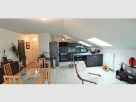 Appartement à vendre 3 Chambres à Thionville - Réf. 6278281