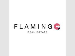Maison de maître à vendre 6 Chambres à Luxembourg-Limpertsberg - Réf. 6085769