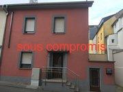 Haus zum Kauf 3 Zimmer in Esch-sur-Alzette - Ref. 6548617