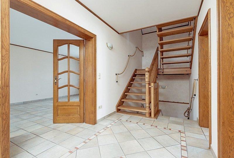 acheter maison 2 chambres 134 m² bollendorf-pont photo 2