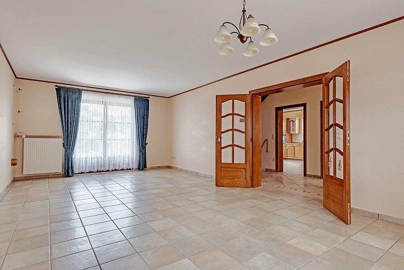 acheter maison 2 chambres 134 m² bollendorf-pont photo 3