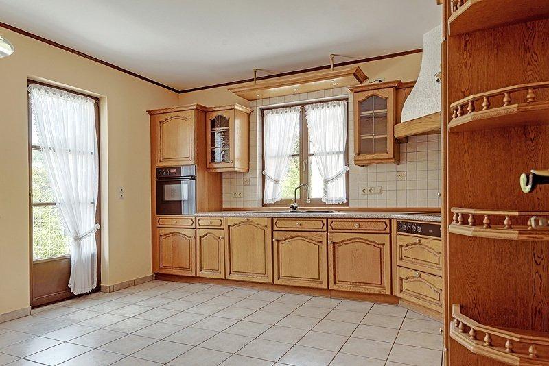 acheter maison 2 chambres 134 m² bollendorf-pont photo 4