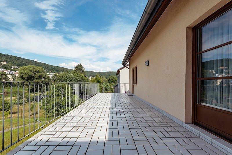 acheter maison 2 chambres 134 m² bollendorf-pont photo 5