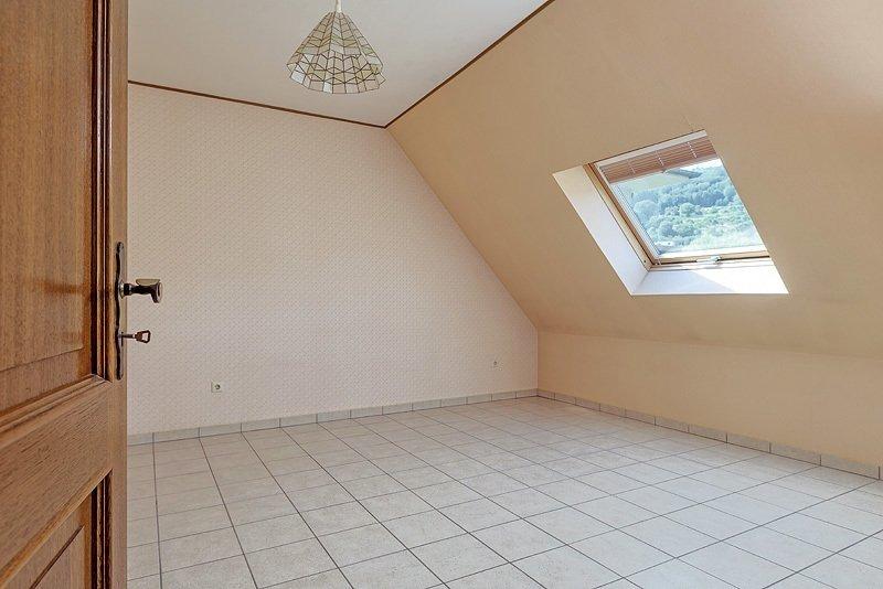 acheter maison 2 chambres 134 m² bollendorf-pont photo 6