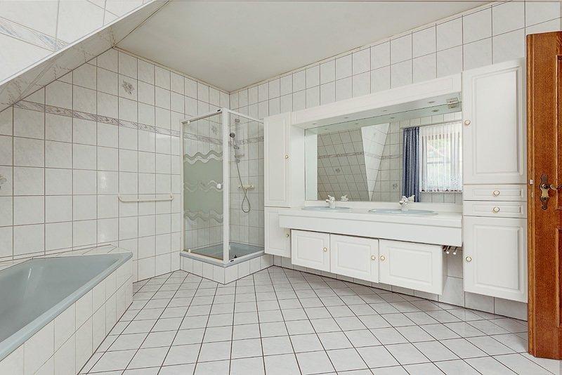 acheter maison 2 chambres 134 m² bollendorf-pont photo 7