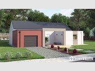 Maison à vendre F5 à Louvigny - Réf. 7077001