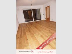 Wohnung zur Miete 2 Zimmer in Trier - Ref. 6626697