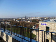 Apartment for rent 2 bedrooms in Luxembourg-Gasperich - Ref. 6110601