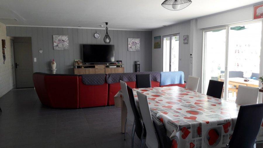 acheter maison 0 pièce 144 m² château-d'olonne photo 2