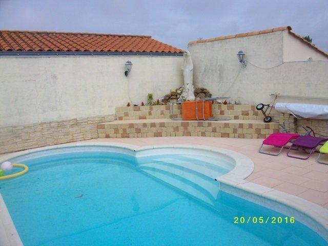 acheter maison 0 pièce 144 m² château-d'olonne photo 3
