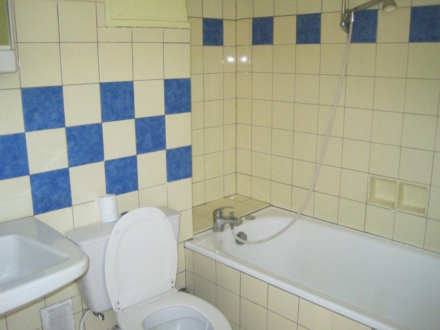 louer appartement 1 pièce 29 m² villers-lès-nancy photo 3