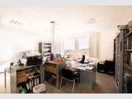 Bureau à louer à Heinerscheid - Réf. 6061449
