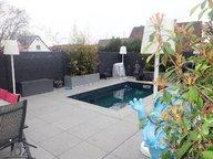 Appartement à vendre F5 à Blotzheim - Réf. 5143945