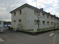 Appartement à louer F4 à Pont-à-Mousson - Réf. 6327689