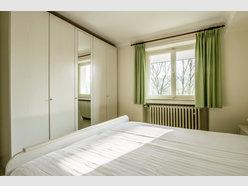 Appartement à louer 1 Chambre à Luxembourg-Centre ville - Réf. 6262153