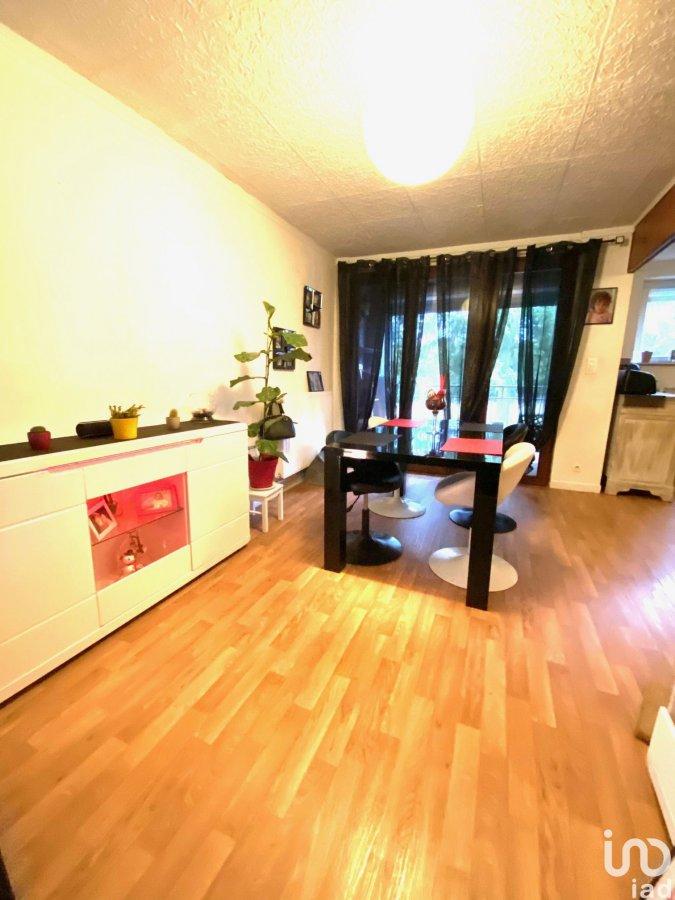acheter maison 6 pièces 135 m² murville photo 2