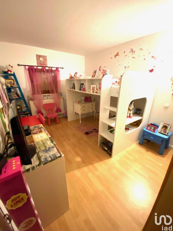 acheter maison 6 pièces 135 m² murville photo 5