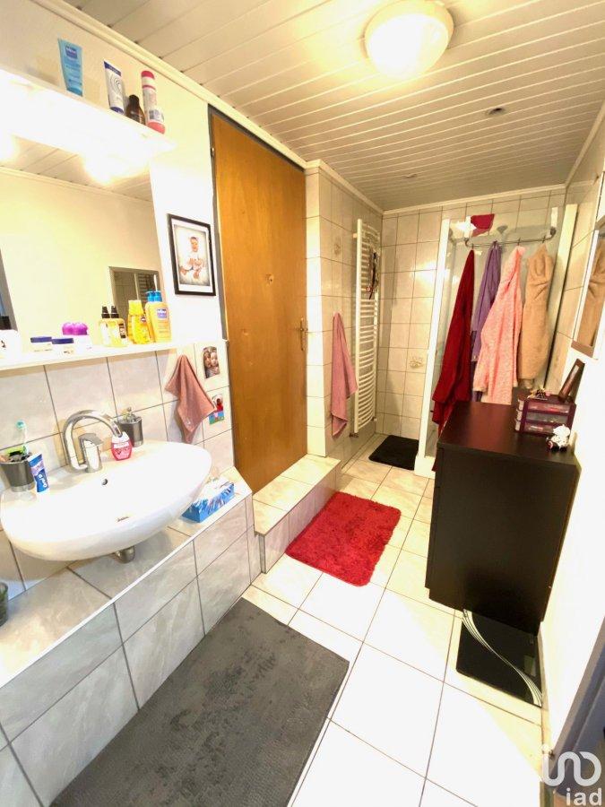 acheter maison 6 pièces 135 m² murville photo 6