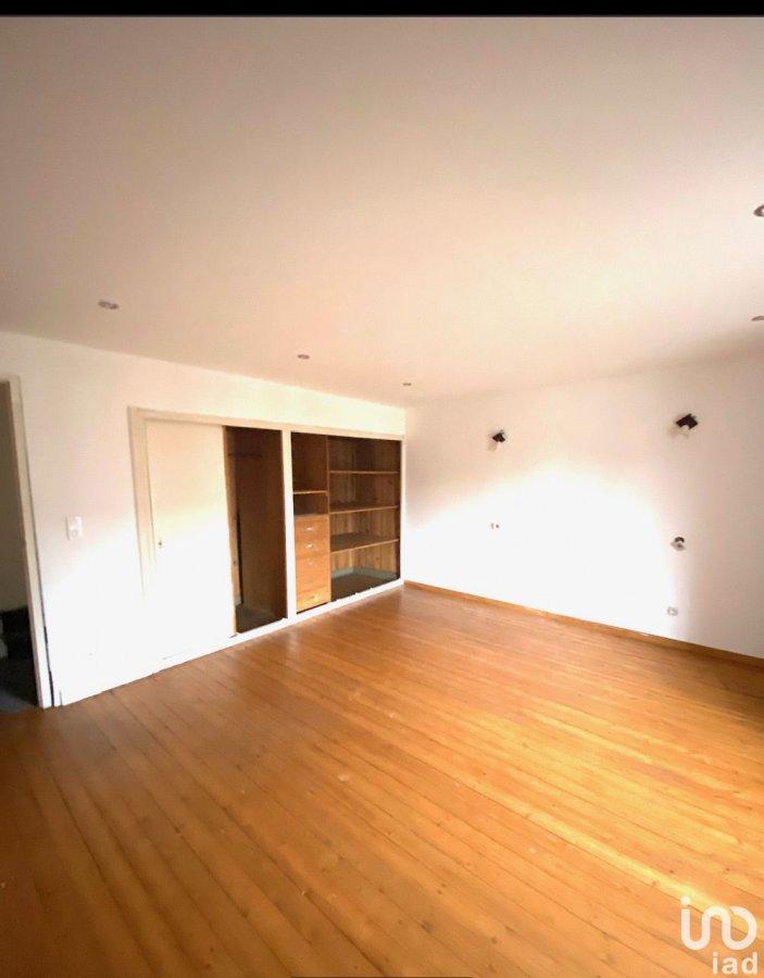 acheter maison 6 pièces 135 m² murville photo 7
