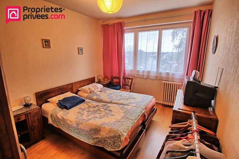 acheter appartement 3 pièces 85 m² avrillé photo 6