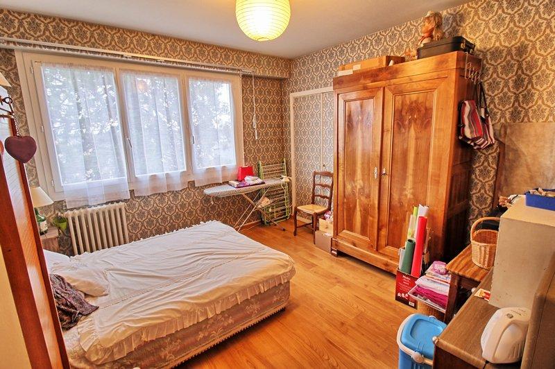 acheter appartement 3 pièces 85 m² avrillé photo 7