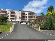 Appartement à vendre F2 à Cholet - Réf. 7261577