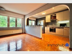 Apartment for sale 2 bedrooms in Soleuvre - Ref. 7204233