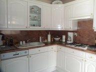 Maison à vendre 2 Chambres à Remiremont - Réf. 6622857