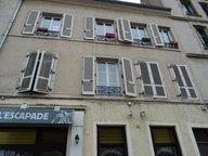 Appartement à louer F3 à Nancy - Réf. 6299273