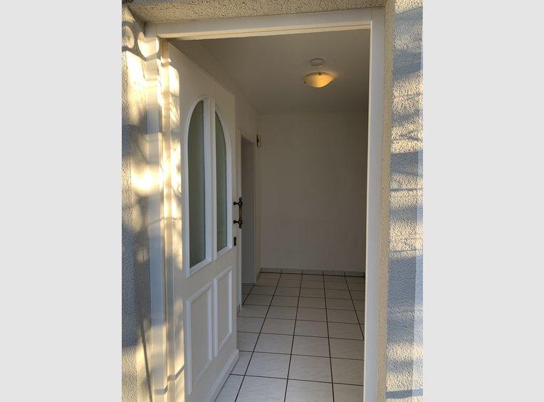 Wohnung zur Miete 2 Zimmer in Saarbrücken (DE) - Ref. 7020169