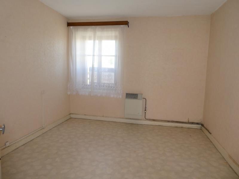 acheter appartement 3 pièces 54 m² mancieulles photo 3