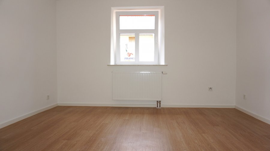 louer appartement 2 pièces 43 m² minderlittgen photo 2