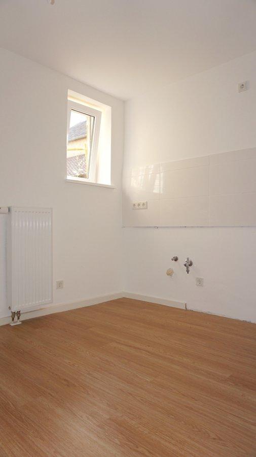 louer appartement 2 pièces 43 m² minderlittgen photo 6