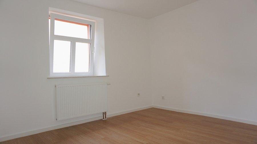 louer appartement 2 pièces 43 m² minderlittgen photo 1