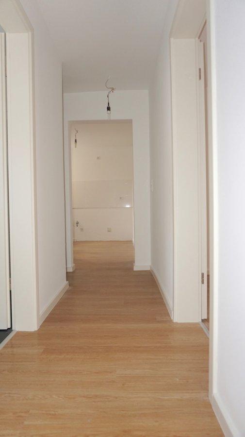 louer appartement 2 pièces 43 m² minderlittgen photo 7