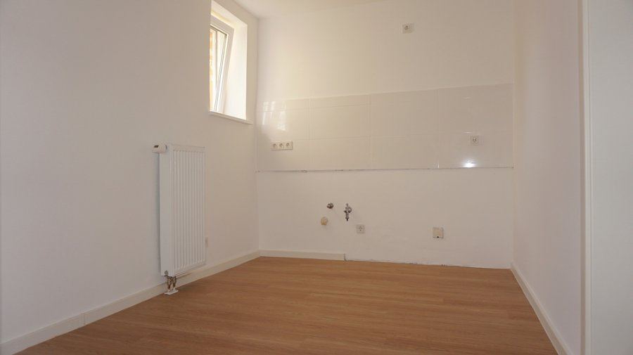 louer appartement 2 pièces 43 m² minderlittgen photo 5