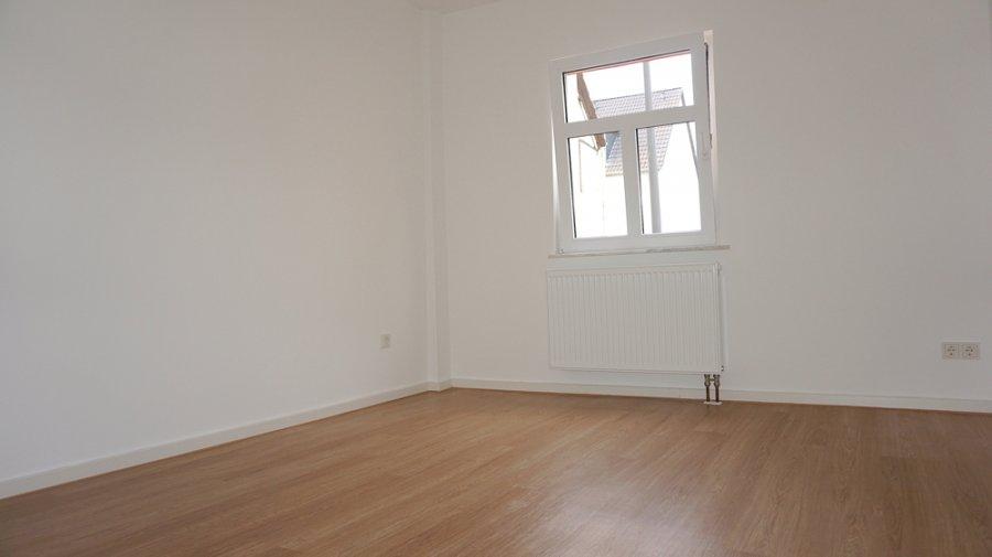 louer appartement 2 pièces 43 m² minderlittgen photo 4