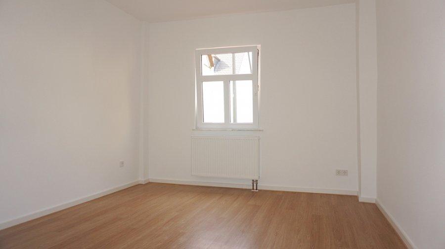 louer appartement 2 pièces 43 m² minderlittgen photo 3