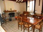 Maison à vendre F6 à Lunéville - Réf. 6635145